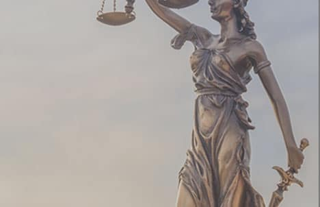 General Practice & Litigation